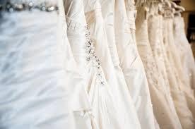 cleaning wedding dress wedding dress cleaning beautiful idea b56 with wedding dress