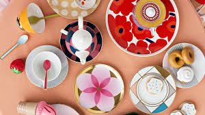 wedding registry china which china pattern to register for based on your personality