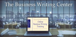 Business Communication Email Writing by Effective Business Writing Courses And Business Writing Training