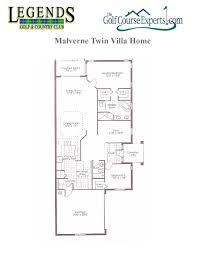 Country Club Floor Plans Legends Property Floor Plans Leading Country Club Sales Team
