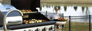grills pate u0027s pool service and supply indianapolis in