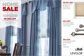 Jc Penneys Draperies Sheer Curtains Jcpenney Curtain Ideas Cool Window Panels Curtains