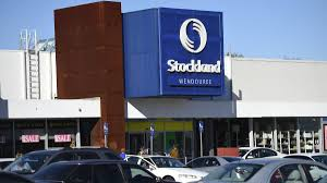 home insurance quote woolworths stockland woolworths to close next month the courier