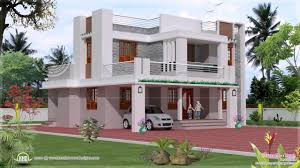 low budget home interior design in india youtube