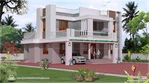 home interior design low budget low budget home interior design in india