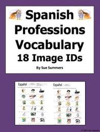 spanish fruits and vegetables word search and picture ids