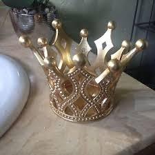 crown home decor http pinterest com pin 209276713908183776 http