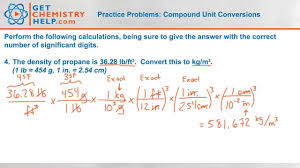 Converting Metric Units Of Length Worksheet 100 Page Unit Conversions And Factor Label Method Worksheet