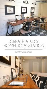 home design e decor shopping online the room pinned over 100k times get the free mood board