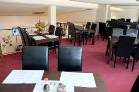 Baden Baden Restaurant Mylyn Asia Food U0026 Take Away Baden Baden