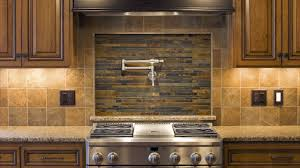 Kitchen Subway Tile Backsplash Subway Tile Backsplash Lowes Granite Kitchen Countertops With