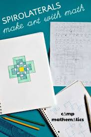 569 best math resources images on pinterest math resources