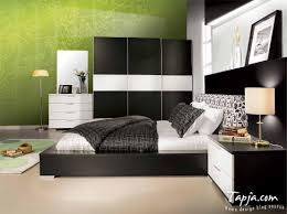 bedroom large dark master bedroom color ideas marble wall