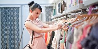 10 things you will relate to if you are a shopaholic