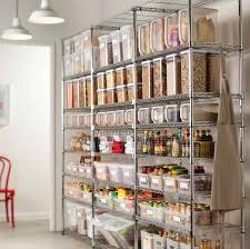 kitchen closet shelving ideas best chrome kitchen shelves charming kitchen wire racks pantry