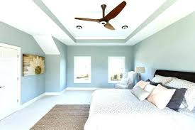 ceiling fan size for large room ceiling fan size bedroom size ceiling fan size ceiling fan small