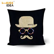 Cool Couches Online Get Cheap Cool Couches Aliexpress Com Alibaba Group