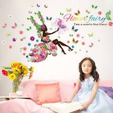 Beautiful Fairies by Popular Beautiful Fairy Wallpapers Buy Cheap Beautiful Fairy