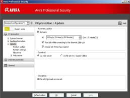 latest full version avira antivirus free download download avira professional security free networkice com