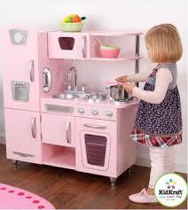 jeux de cuisine pour les grands impression de l article cuisine rétro jouet et cie com des