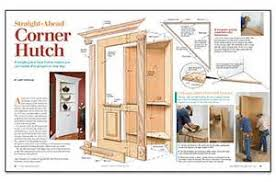 how to build a corner cabinet corner linen closet cabinet how to