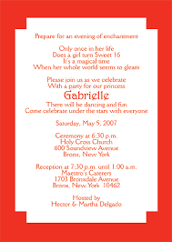 40th wedding anniversary party ideas 25 personalized 40th wedding anniversary party invitations ap