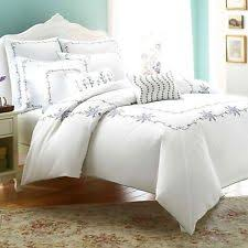 Laura Ashley Twin Comforter Sets Laura Ashley Floral Duvet Covers U0026 Bedding Sets Ebay