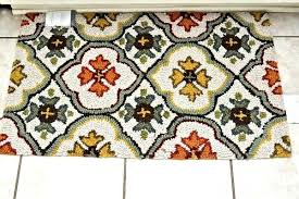 Threshold Kitchen Rug Kitchen Rugs Target Ezpass Club