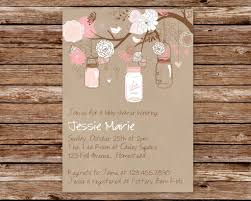 rustic baby shower rustic baby shower invitations free egreeting ecards