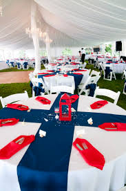 Table Linen Direct Com - decorations tablecloth factory coupon coupon tableclothsfactory