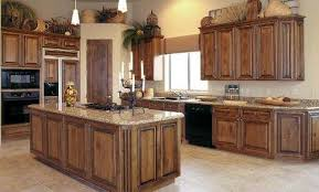 Kitchen Cabinet Stain Colors Home Depot Video And Photos - Interior wood stain colors home depot