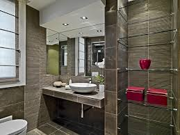 half bathroom ideas photos decorating ideas for half bathrooms