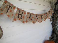 fall burlap banner 504 by lefevre decor