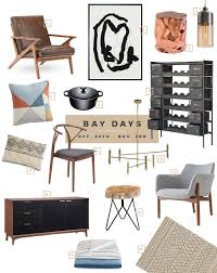 bay days is on dope deals on home furniture decor u2013 sabrina