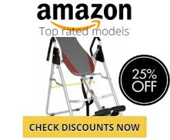 teeter hang ups ep 550 inversion table teeter hang ups ep 550 review check discounts