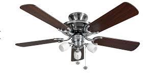 wiring in a ceiling fan fantasia ceiling fans