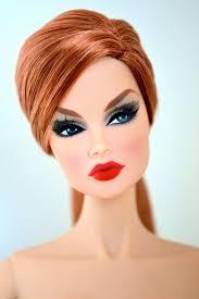 66 barbie images fashion dolls beautiful