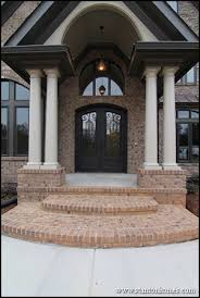 home building design tips new home building and design blog home building tips dual entry