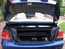nissan maxima trunk space 2009 nissan maxima gets a makeover