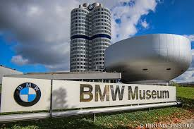 bmw germany email address touring the bmw museum in munich germany thrumylens