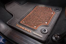 2006 toyota tundra floor mats 2014 toyota tundra reviews and rating motor trend
