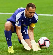 Yevgeni Konyukhov