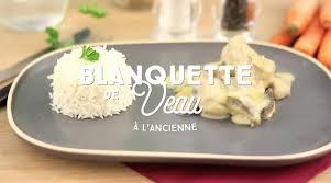 la cuisine de az cuisine az recettes beautiful cuisine az cuisine jardin galerie
