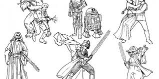 lego star wars coloring pages coloring pages boys 21 free