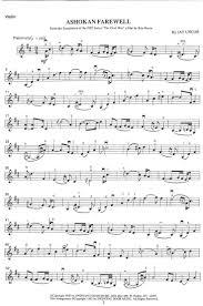 best 25 free clarinet sheet music ideas on pinterest free