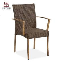 Aluminum Bistro Chairs Cheap Bistro Chairs Cheap Bistro Chairs Suppliers And