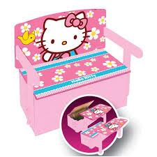 bureau coffre 3 en 1 coffre a jouets 3 en 1 hello achat vente coffre à jouets