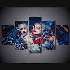 harley home decor online get cheap harley paintings aliexpress com alibaba group