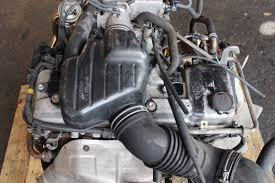 car junkyard wilmington ca buy used toyota t100 engines for less through partrequest com
