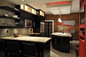 kitchen faucets toronto ceiling soffit contemporary toronto with kitchen faucets